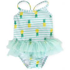 Target baby swim : Best Wholesale