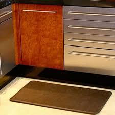 IMPRINT Anti Fatigue Kitchen Mat Nantucket Series