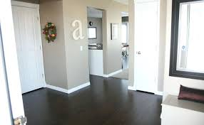 Dark hardwood floor Cleaning Paint Colors For Dark Wood Floors Wall Colors Dark Wood Floors Bedroom Wall Paint Ideas For Dark Hardwood Floors The Flooring Girl Paint Colors For Dark Wood Floors Wall Colors Dark Wood Floors