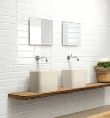 white bathroom tile texture. Modren Texture White Bathroom Tiles Textured Wall  In White Bathroom Tile Texture
