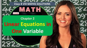 8 maths ncert solutions chapter 2 2 in hindi linear equations in one variable class viii