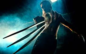 Hugh Jackman X-Men Wolverine Wallpapers HD Collection - The Smashable