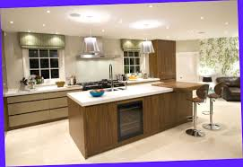 modern kitchen design 2012. Kitchen Remodeling Ideas 2012 Latest In Cabinets . Modern Design I