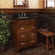 jeffrey alexander vanities. Jeffrey Alexander Lexington Modern Vanity With Granite Top Sink Chocolate Inside Vanities
