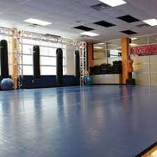 algonquin college fitness impact zone 11 photos martial arts 1385 woodroffe ave room a117 a125 ottawa on phone number yelp