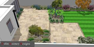 garden wall ideas dublin. 3d garden ideas wall dublin b
