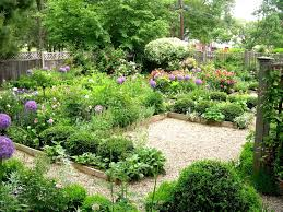 Small Picture Low Maintenance Garden Design Ideas Uk The And Designs Nz Garden
