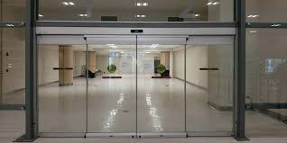 commercial entry doors glass full glass entry door commercial glass entry door glass front doors commercial