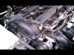 WRECKING 2009 MAZDA 2 1 5  C15369    YouTube together with Timing Belt Kit Fits MAZDA 6 2 0d 255910 02 to 05 Gates Top further  together with  also Removal   Installation in addition 1999 Mazda B2500 Timing Belt Replacement   YouTube also to Replace timing belt on Citroen Berlingo B9 1 6 HDI further A M Servicing   Repair   a m servicing and repair    Instagram in addition  additionally How to Change a Timing Belt  with Pictures    wikiHow besides . on mazda 2 timing belt repment