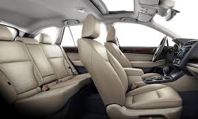 interior choices java brown leather