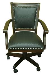chair nails. mango caster chair with arms nails s