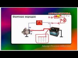 Система зарядки  Система зарядки 2