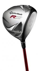 R9 Settings Chart Golftheunitedstates Com Taylormade S R9 Driver 24 Ways