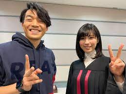 伊沢 拓司 ツイッター