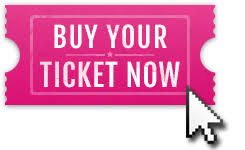 Image result for get your tickets now