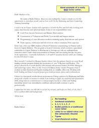 morgan stanley cover letter haerve job resume morgan stanley intern cover letter sample morgan stanley cover letter tips