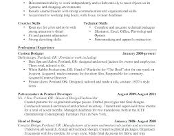 Business Proposals Templates Simple Business Proposal Template Energycorridor Co
