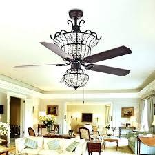 ceiling fan with chandelier light kit fan with crystal light ceiling fan with crystal light chandelier