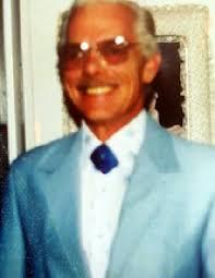 Clifford Johnson Obituary - Greeley, Colorado , Northern Colorado Crematory  | Tribute Arcive