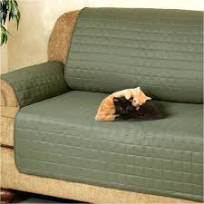 dog couch cover canada pet furniture covers for leather sofas australia