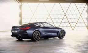 2018 bmw v12. exellent 2018 the 66litre twinturbo v12 from m760li is a strong possibility in  top variants more to come when car officially revealed this weekend on 2018 bmw v12 o