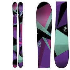 K2 Ski Size Chart 2011 Cheap K2 Ski Sale Find K2 Ski Sale Deals On Line At Alibaba Com