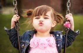 Cute baby girl wallpaper, Funny babies