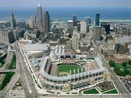 Cleveland Ohio Cityscapes Buildings ...