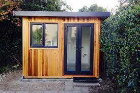 building a garden office. Working From Home - Do\u0027s And Don\u0027ts When Looking For A Garden Office. Building A Garden Office