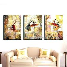 wall art 2 piece set canvas artwork ideas canvas wall art sets of 3 hand painted wall art 2 piece  on 2 pc canvas wall art with wall art 2 piece set set of 2 huge contemporary art acrylic painting