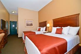 Lillian Russell Bedroom Suite Value Best Western Plus Independence Inn Suites Independence Iowa