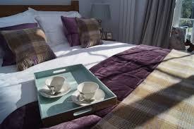 Tavistock Bedroom Furniture Suite 3 Dartmoor Number 58 Tavistock