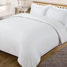 quilt sets white quilt cover king set with square big blanket also 2 rectangle big