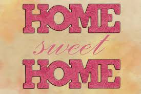 Small Picture Home Sweet Home Free Stock Photo Public Domain Pictures