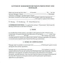 Rental Agreements Gorgeous Printable Rental Contract Colbroco