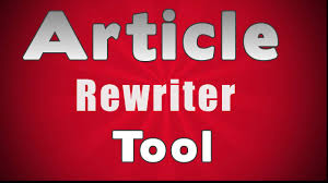 essay rewriter tool jpg