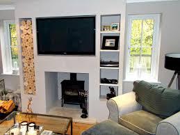 terrific small living room. Terrific Small Living Room Photo - 6 N