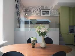 Loft Studio Apartment Download Loft Studio Apartment Design Ideas Widaus Home Design