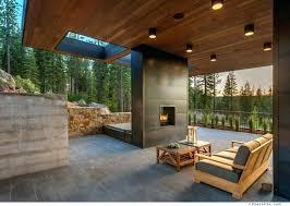 double sided fireplace indoor outdoor indoor outdoor wood ng fireplace two sided fireplace indoor outdoor double