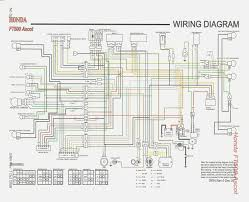 motorcycle electrical diagram hobbiesxstyle on honda motorcycle honda c90 wiring diagram at Honda Motorcycle Wiring Diagrams