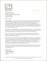 essay cover letter sample cover letter uc davis timmins martelle sample job application essay do essay auto rostov com