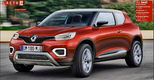 2018 renault captur. interesting renault 2018 renault captur hd picture for renault captur