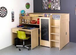 bunk bed desk combo ikea bunk bed desk