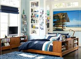 cool bedrooms guys photo. Cool Bedroom Ideas For Guys Large Size Of Room Greatest Bedrooms Photo