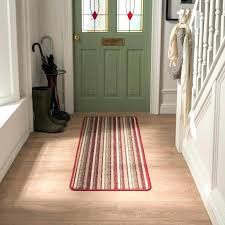 rug runners astonishing carpet floor for decoration ft hallway runner rugs feet best matching and area round rug with matching runner