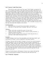 my invention essay year 2