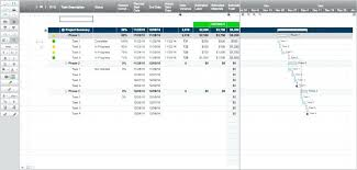 Ms Office Project Management Templates Microsoft Excel Project Plan Template Download By Microsoft Excel