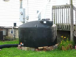 new city program will loan rain water tanks to land bank community gardens