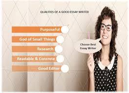 qualities of a good essay keepsmiling ca