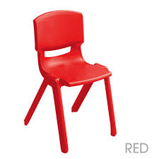 stacked chairs clipart. Contemporary Clipart Sale Academy School Chair Plastic Stackable Chairs To Stacked Clipart